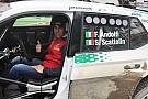 Andolfi pronto a correre al Rally di Portogallo con Motorsport Italia