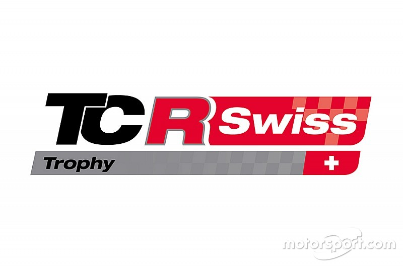 L'ASS TCR Swiss Trophy è realtà: svelati format e calendario