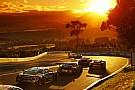 Гонки на выносливость 30 фотодоказательств, что «12 часов Батерста» – красивейшая гонка мира