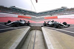 Forma-1 Motorsport.com hírek A Mercedes ragaszkodik a