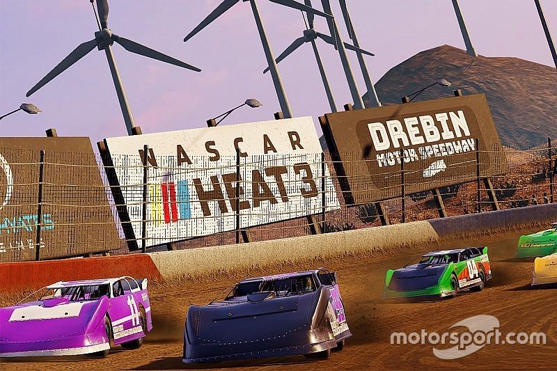 704Games Motorsport Network'ün yeni yatırımını duyurdu