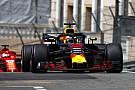 Formule 1 Rosberg conseille à Ricciardo de partir chez Ferrari