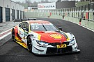 DTM BMW ve Audi sürücüleri WEC'in değil, DTM'in ilk yarışına katılacak