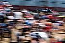 Lauda reméli, mindenki unni fogja az Ausztrál Nagydíjat