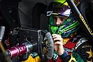 Fórmula 1 Massa muestra su