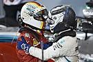 Sebastian Vettel: Keine Schadenfreude über Mercedes