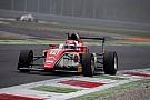 Fórmula 4 Enzo Fittipaldi fecha testes da F4 com 2º melhor tempo