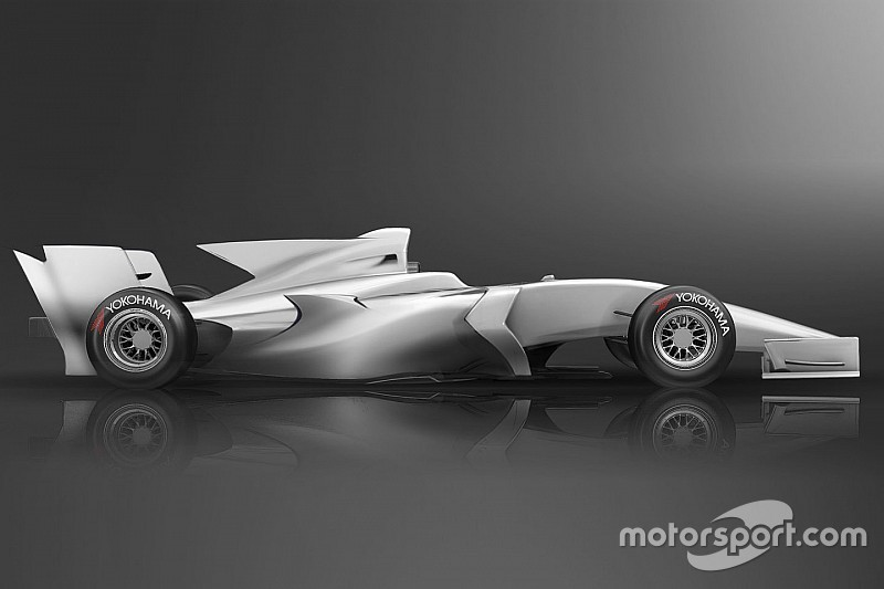 super-formula-sf19-unveil-2017-sf19-5996