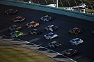 NASCAR Cup NASCAR Mailbag - Should NASCAR consider shrinking the schedule?