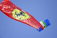 F1: Todt diz que crise atual da Ferrari é menor que a dos anos 90