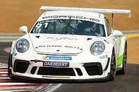 Porsche Cup: Massa e Kaesemodel tomam punição e perdem pódio no Velocitta