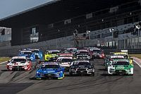 What the new-look DTM could look like in 2021