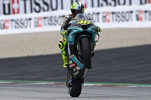 """Rossi's grootste verdienste? """"Mensen konden op zondag even hun ellende vergeten"""""""