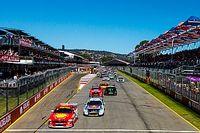 Adelaide Supercars race axed