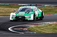 Lausitzring DTM: Muller wins as BMW scores first podium