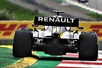 Pas d'évolutions moteur pour Renault et Ferrari en 2020
