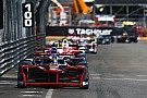 Formula E Formula E changes fastest lap points rule