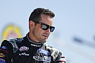 Other truck Casey Mears excited to go truckin' again ahead of SST debut