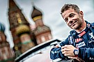 WRC Test: Citroën holt Sebastien Loeb in die Rallye-WM (WRC) zurück