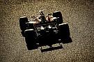 GP du Japon - Les 25 meilleures photos de la course