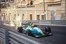 Formule 1 Foto's: Vonkenregen in de racerij