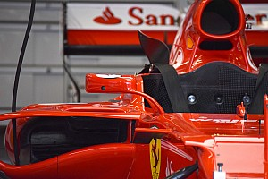 Formula 1 Analisi Analisi Ferrari: ecco sei punti forti della SF70H per battere Mercedes