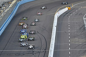 IndyCar Breaking news IndyCar still investigating push-to-pass boost for ovals