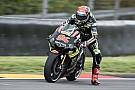 MotoGP Jerman: Folger pimpin warm-up, Marquez ke-10