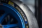 MotoGP RESMI: Michelin perpanjang kontrak MotoGP hingga 2023