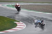 La sécurité du Red Bull Ring sous la pluie inquiète certains pilotes