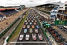 GALERI: Le Mans 24 Jam 'Class of 2017'