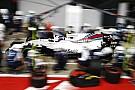 Pirelli'ye göre en hızlı seçenek 2 pit-stop
