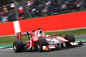 FIA F2 Analyse Le point F2 - Leclerc, envers et contre tout