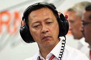 Formula 1 Son dakika Honda, 2017'deki son güncellemesini Malezya'ya getirebilir