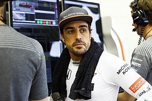 Le Mans News 24h von Le Mans 2018: Toyota mit Fernando Alonso?