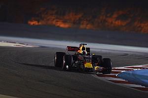 F1 Noticias de última hora Ricciardo sorprendido por el ritmo de Red Bull en clasificación