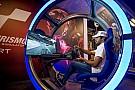 Vídeo: Sainz protagoniza el último spot de GT Sport