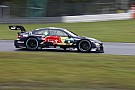 DTM 2017 am Nürburgring: Ergebnis, 2. Qualifying