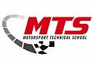 Speciale MTS stringe una partnership con Iron LynxMotorsport Lab