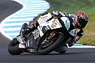 WSBK Althea BMW Racing ottimista in vista del debutto stagionale in Australia