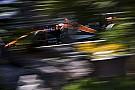 Forma-1 Button és Alonso beszélgetése történelmet írt a Forma-1-ben