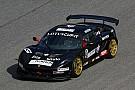 GT Lotus Cup Italia: Vincenzo Sauto torna per dare l'assalto al titolo