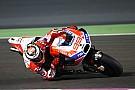 """Lorenzo: """"Aquí he comenzado a disfrutar con la Ducati"""""""