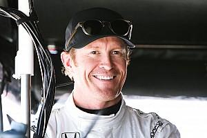 IndyCar Résumé d'essais libres EL1 - Scott Dixon le plus rapide d'entrée
