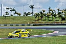 Stock Car Brasil Brazilian V8 Stock Cars:  Serra confirms dominance and mark first pole of the year
