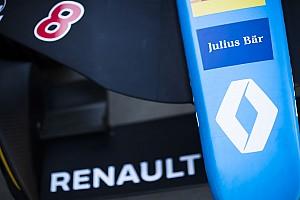 Formel E News Renault bestätigt Rückzug aus der Formel E nach 2018