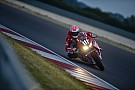FIM Endurance 2017/2018: Honda besetzt um – LeBlanc, Hernandez, Gimbert