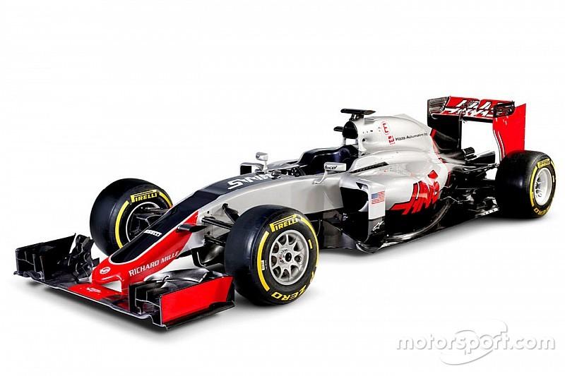 Ferrari f1 outfit