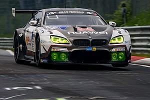 Schubert Motorsport wird 2019 wieder BMW-Team