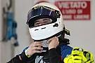 Seat Ibiza Cup Il 17enne Matteo Greco tra i protagonisti dell'Ibiza Cup